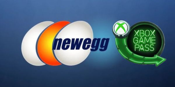 Newegg Black Friday Sale Offers Discount on Xbox Live and Game Pass Subscriptions