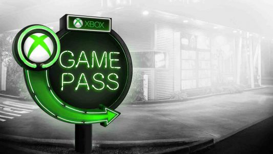 Microsoft Will Bring Game Pass And xCloud To Nintendo Switch - Rumor