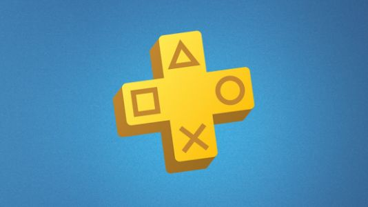Playstation Plus Is on Sale for a Limited Time for New Members