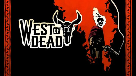 West of Dead Launches June 18th for Xbox One and PC