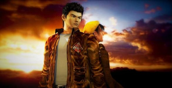 Shenmue III Backers to Get Special One-Hour Trial Demo Soon