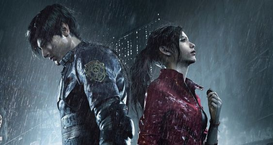 Resident Evil 2 remake sales now surpass original release