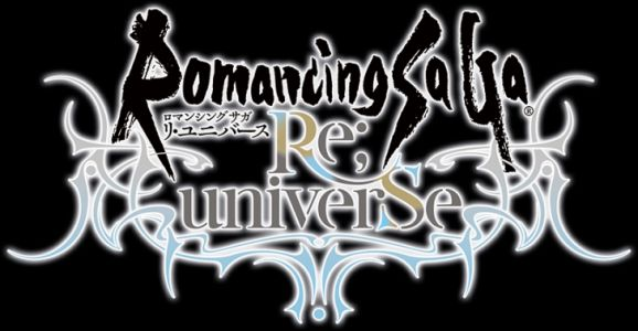Romancing SaGa Re;UniverSe is coming to Android summer 2020, pre-reg now available