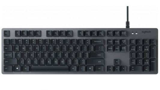 There's up to 40% off these Logitech gaming peripherals and accessories