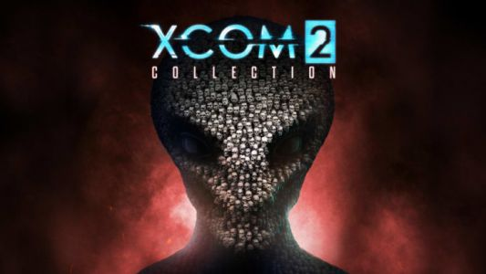 XCOM 2 is a tactical strategy fan-favorite, and it's coming to Android next month with all four DLCs