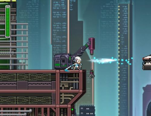 Pixel Game Maker MV Steam Early Access Release Date Revealed