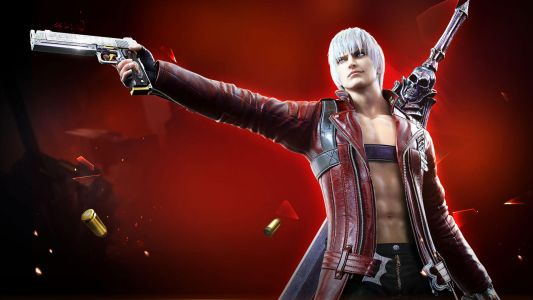 Devil May Cry Mobile Gets Gameplay Trailer, Launching In 2020
