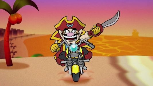Nintendo working with ISPs to send out copyright strikes to those pirating games