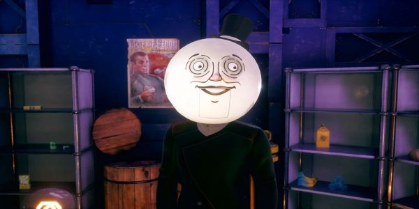 The Outer Worlds: How Character Creation Works | Game Rant