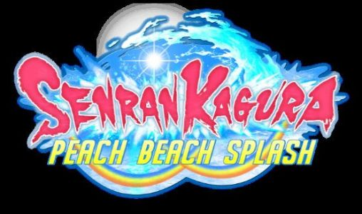 XSEED Drops new Swimsuit DLC for Senran Kagura Peach Beach Splash