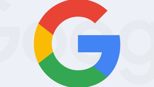 Google Will Announce Their Own Gaming Hardware Next Month - Rumor