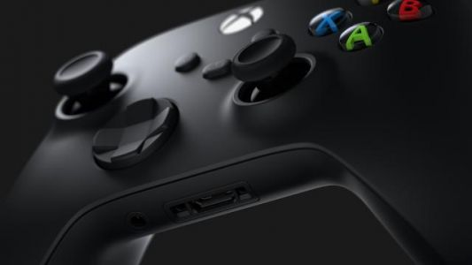 Xbox Believes in Generations of Games That Play and Take Advantage of the Xbox Series X Hardware