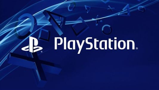 Sony next-gen console rumors start to convert to facts