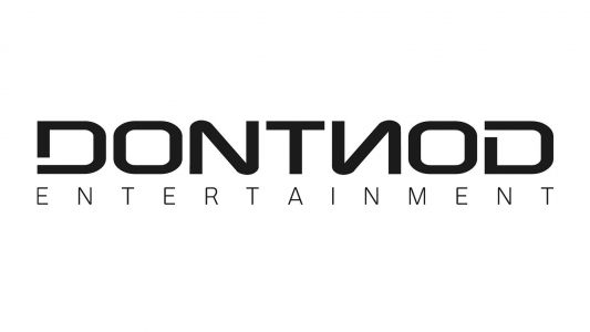 Dontnod Opens New Office In Canada, Multiple Projects Planned For 2021 And Onward