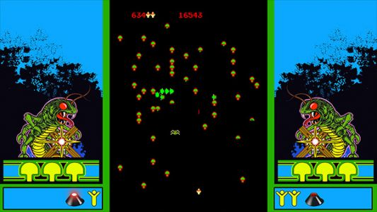 SwitchArcade Round-Up: 'Atari Flashback Classics' Releasing Soon, 'Stardew Valley' Multiplayer Coming Tomorrow, Updates Aplenty, Today's Releases, Sales, and More
