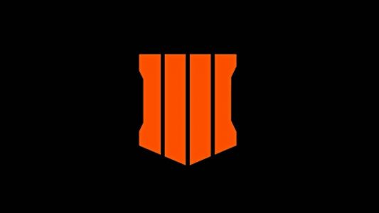 Black Ops 4 Blackout Mode Will Not Feature Jetpacks or Wallrunning