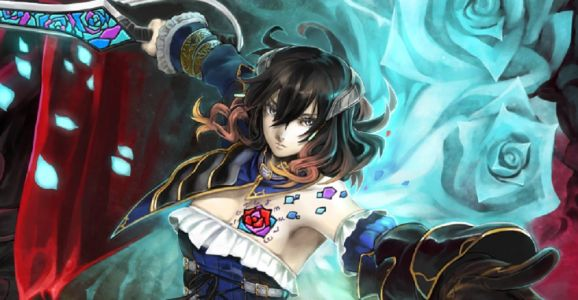 Bloodstained: Ritual of the Night is available for pre-order, will receive extra content on launch
