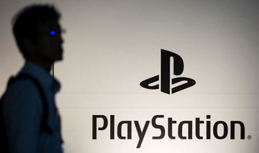 REPORT: Square Enix Dev's LinkedIn Seemingly Confirms the PlayStation 5