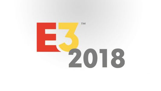 The Best Trailers of E3 2018