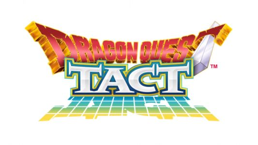 Dragon Quest Tact is the latest gacha game from Square Enix, now available for pre-registration
