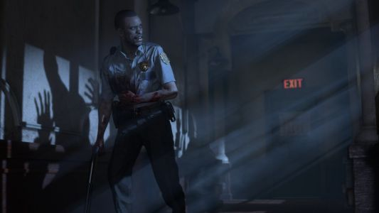 Resident Evil 2 Turns 1: Capcom Celebrates the Remake's First Anniversary