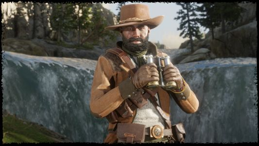 Red Dead Online Collectors will receive a 100% Role XP boost and discounts this week