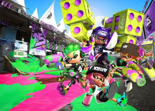 Hacking Is Starting To Affect Online Switch Games