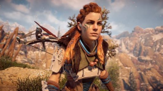 Horizon Zero Dawn PC prices skyrocket due to people abusing VPNs