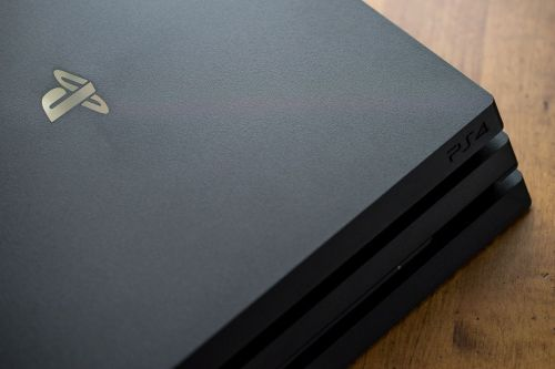 PlayStation Plus' subscriber base swells past 36 million