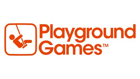 Playground Games' Unannounced Open World RPG Influenced Microsoft Acquisition