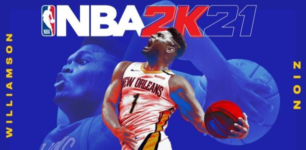 NBA 2K21 priced at $70 on next-gen consoles: could be the harbinger for an industry-wide price hike