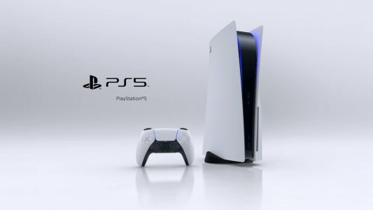 """PS5 Promises """"Faster and Smoother Frame Rates in Select PS4 and PS VR Games"""""""