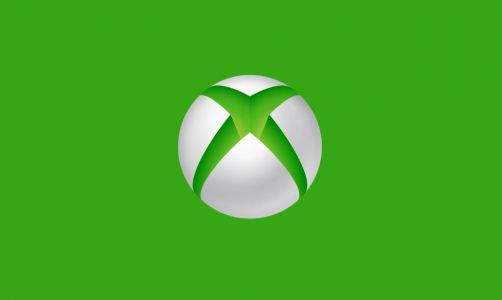Xbox Live appears to be coming to Nintendo Switch and mobile platforms