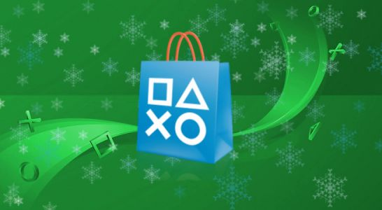 PlayStation Holiday Sale: Week 1 PSN Deals and Highlights