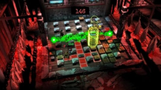 Layers of Bloober - From a Failed Basement Crawl to Psychological Horror Greatness