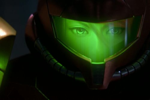 Nintendo boss assures us that Metroid Prime 4 is 'well' into production