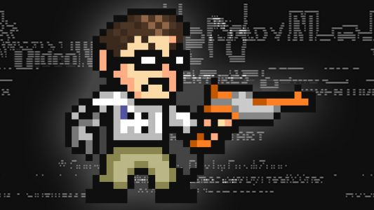Both AVGN Adventure games will be hitting consoles in an enhanced form soon