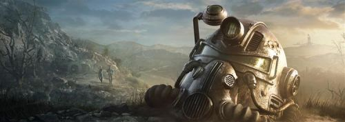 Newest Inside the Vault covers a variety of Fallout 76 topics