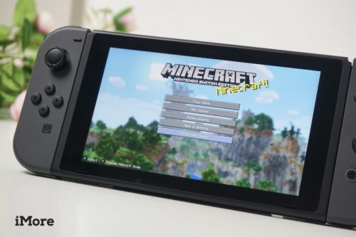 Why Microsoft NEEDS to bring Xbox Game Pass to Nintendo Switch