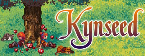 Now Available on Steam Early Access - Kynseed
