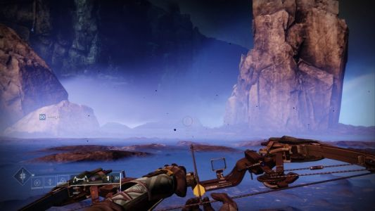 Destiny 2: Forsaken's Dreaming City Gets New Strike, Mission, And More After First Raid Clear