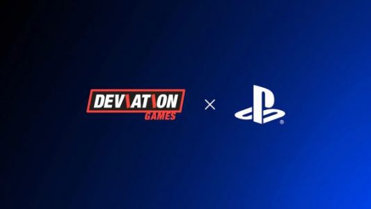 Former Call of Duty Zombies game director partners with Sony on new IP