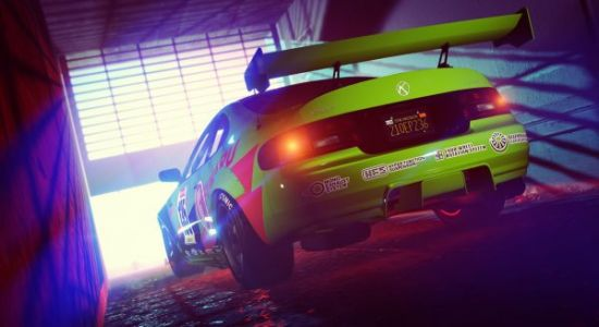 GTA Online for PS3 and Xbox 360 will shut down in December