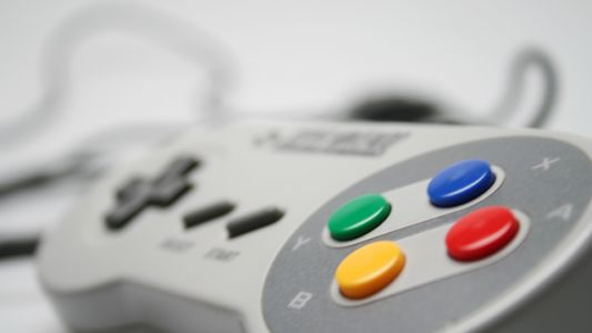 """Editorial: What is """"Retro"""" in 2018?"""