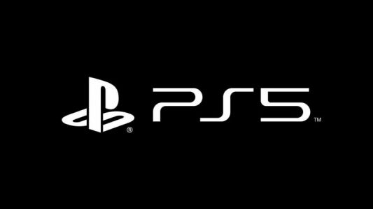 Sony Confirms PlayStation 5 Is Not Backwards Compatible With PS3, PS2, And PS1 Games