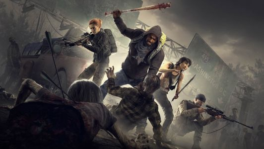 Overkill's The Walking Dead's PS4 Version May Be Cancelled - Rumor