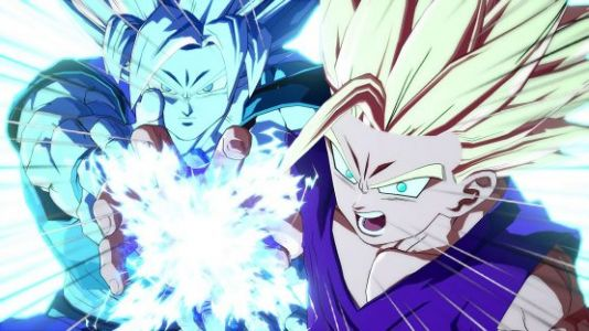 5 PS4 Fighting Games You Should Definitely Try