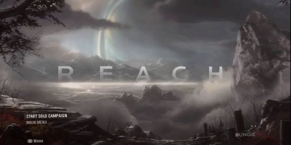 Halo: Reach's Original Title Revealed, Was Changed Because of Microsoft