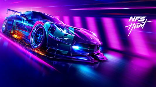 Need for Speed Heat - 15 New Things You Need To Know