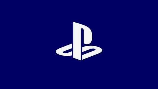 Sony Has Patented Its Own eSports Betting Platform